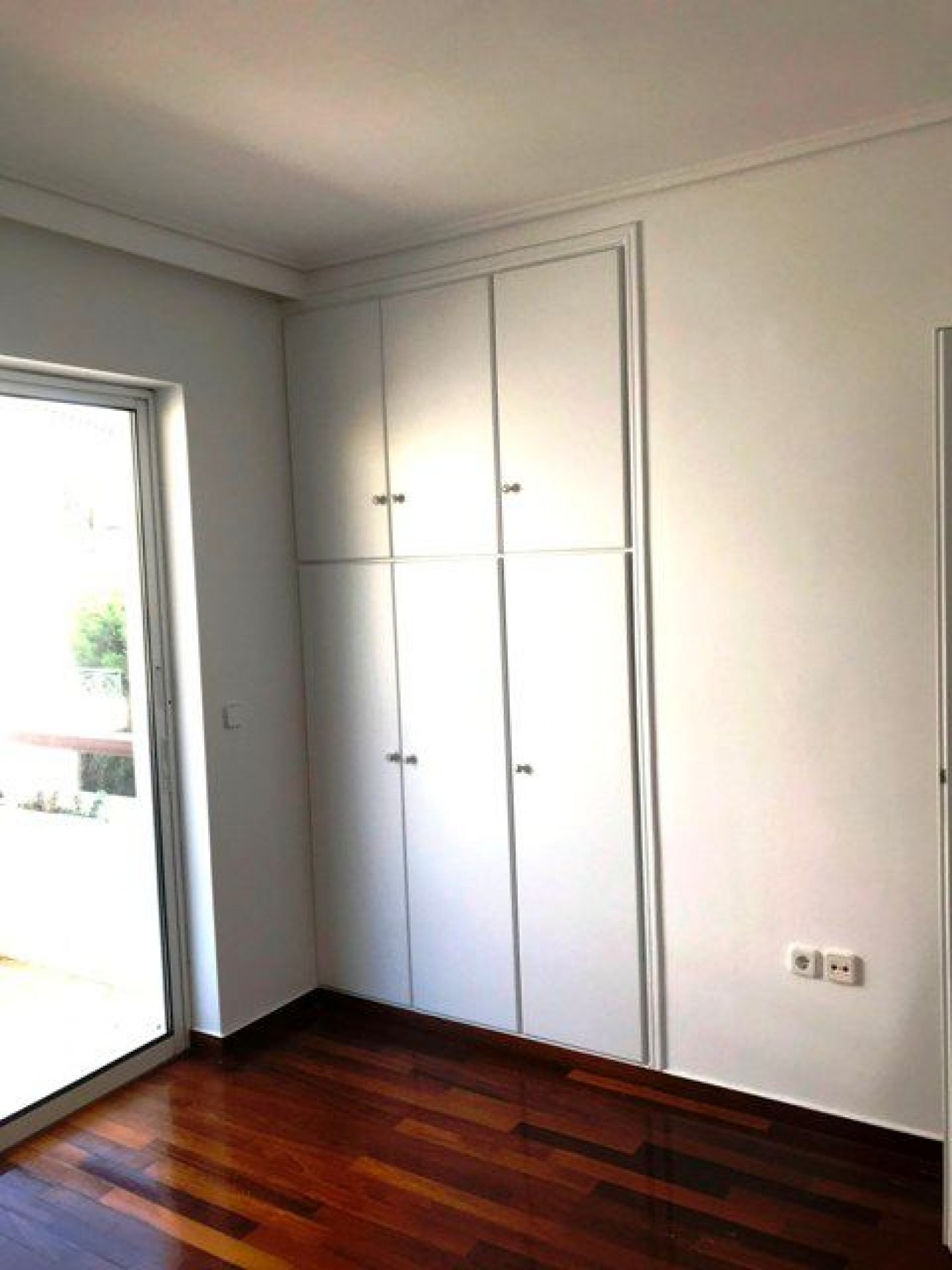 Apartment for Rent in Glyfada, Central & South Region of Athens, Greece