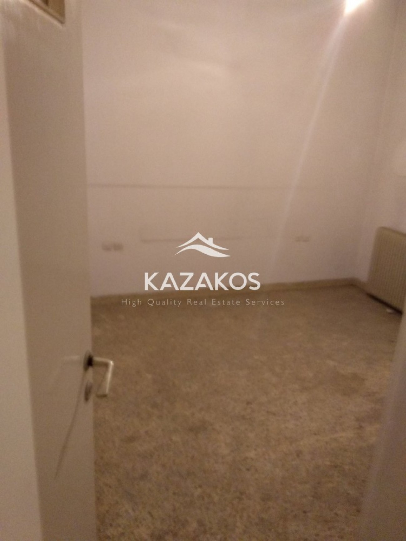 Residential Other for Sale in Nea Kipseli, Athens City Center, Greece