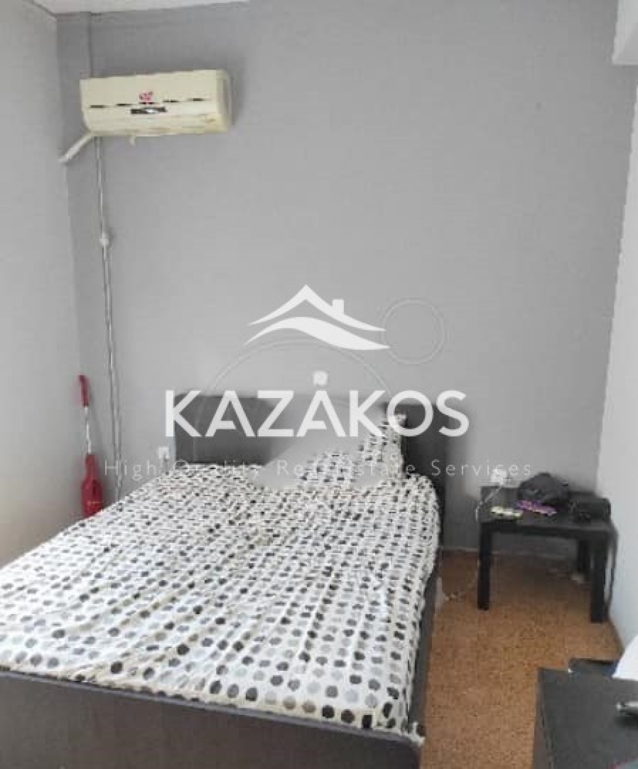 Apartment for Sale in Peristeri, Central & West Region of Athens, Greece