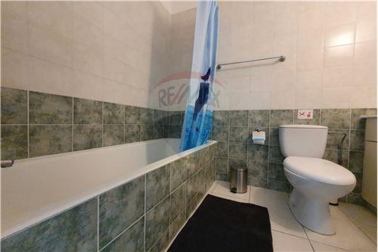 Townhouse for Rent in Pegeia, Paphos, Cyprus