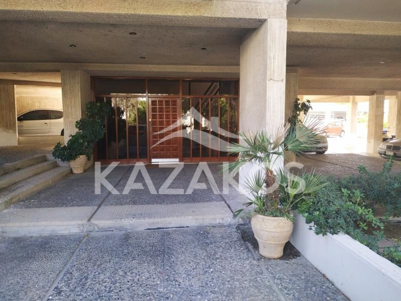 Apartment for Sale in Alimos, Central & South Region of Athens, Greece