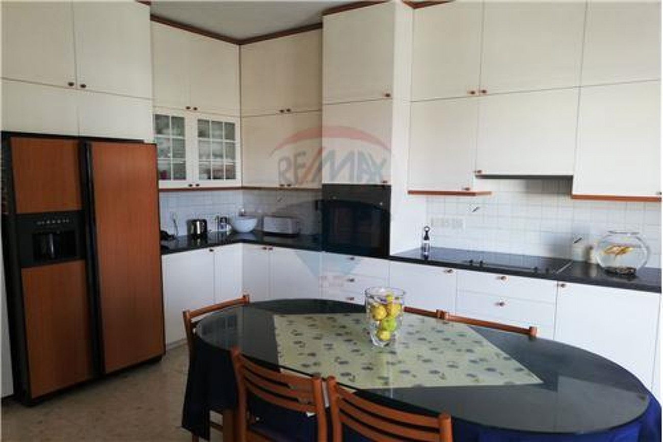 Residential Other for Rent in Kato Polemidia, Limassol, Cyprus