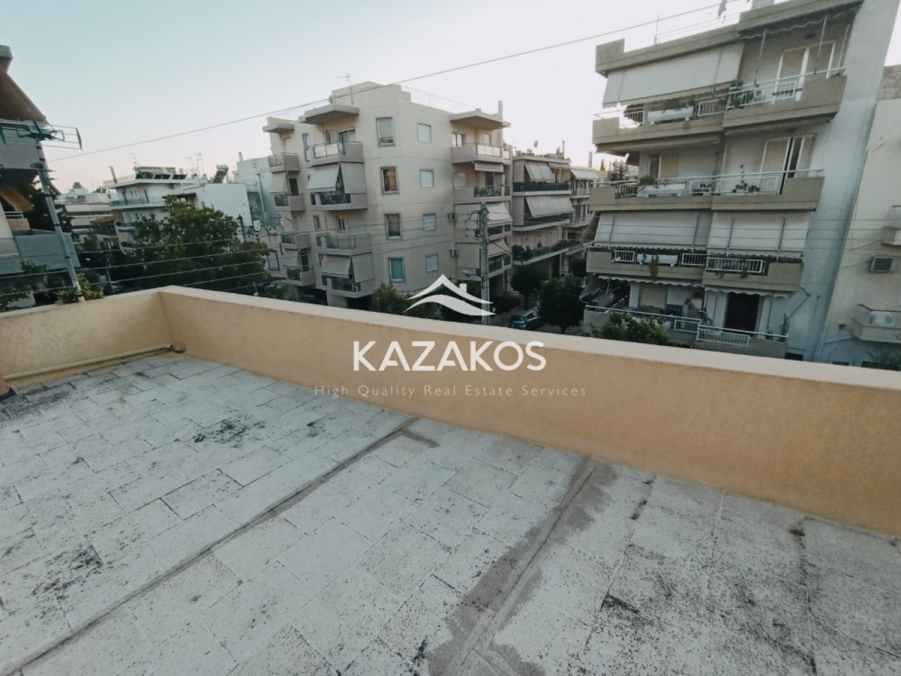 House for Sale in Nea Philadelfia, Central & West Region of Athens, Greece