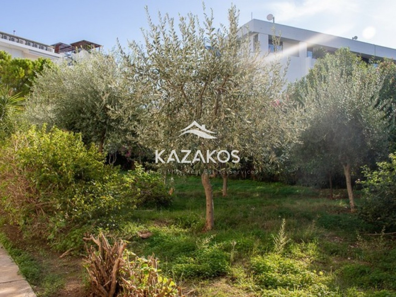Townhouse for Sale in Voula, Central & South Region of Athens, Greece