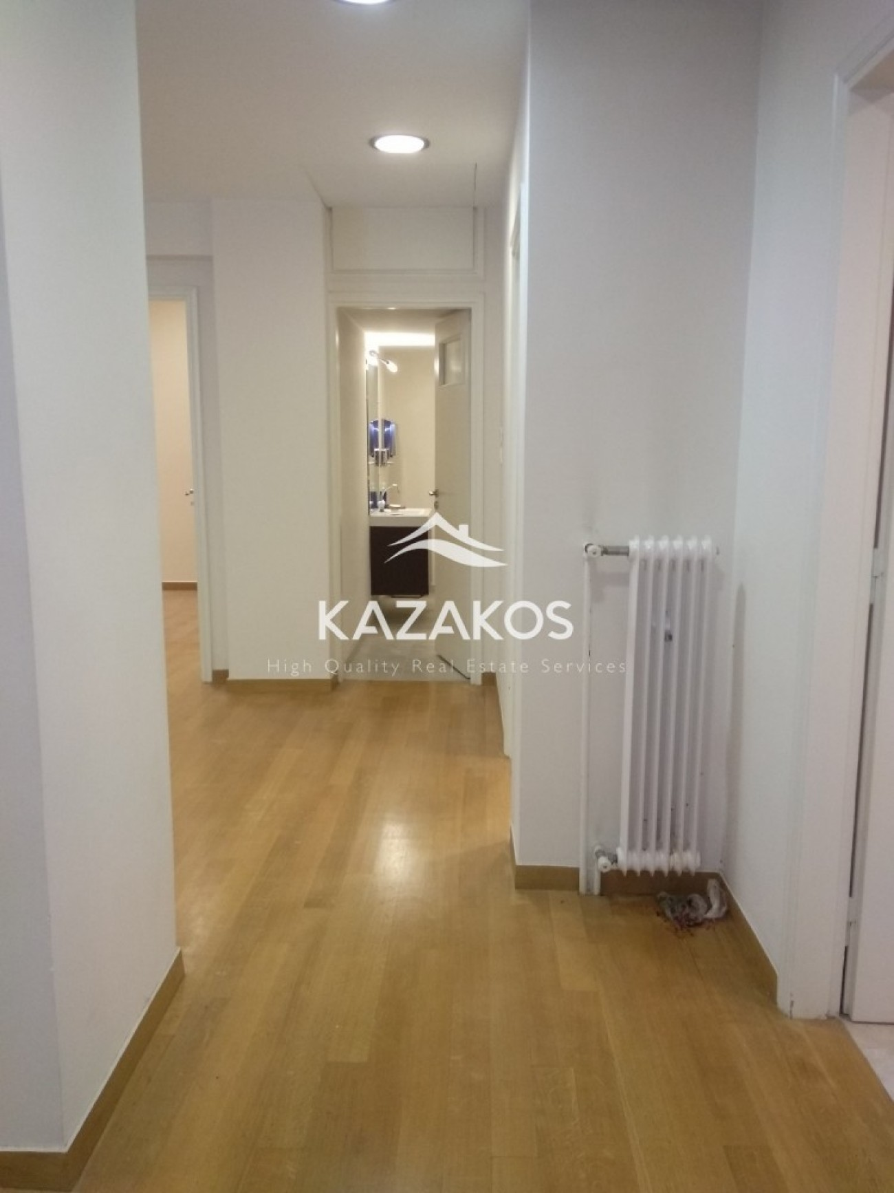 Office for Sale in Rigillis, Athens City Center, Greece