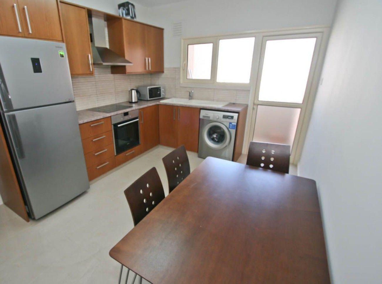 Apartment for Sale in Agia Zoni, Limassol, Cyprus