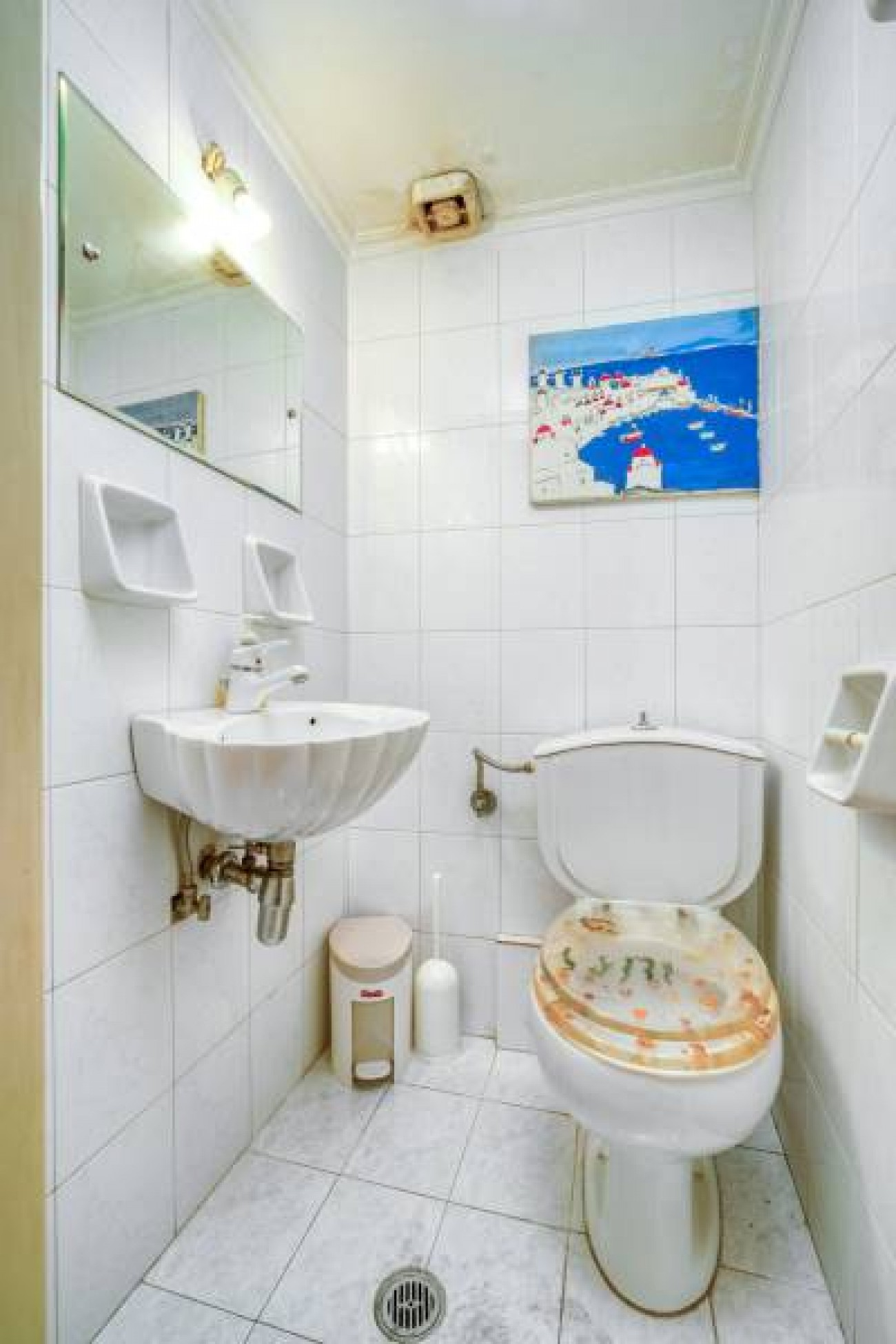 Apartment for Sale in Northern & Eastern Suburbs, Prefecture of Attica
