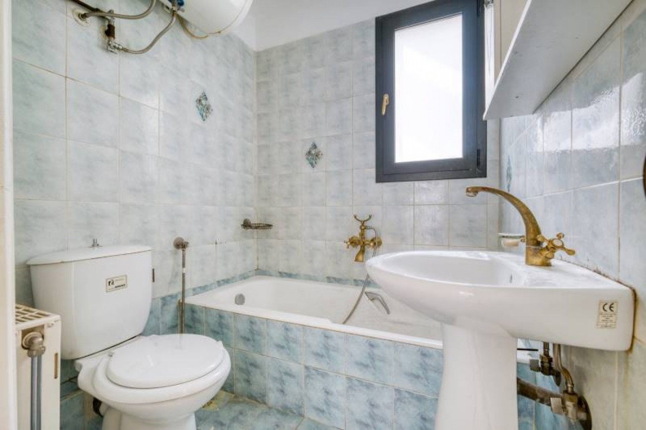 Maisonette for Sale in Glyfada, Central & South Region of Athens, Greece