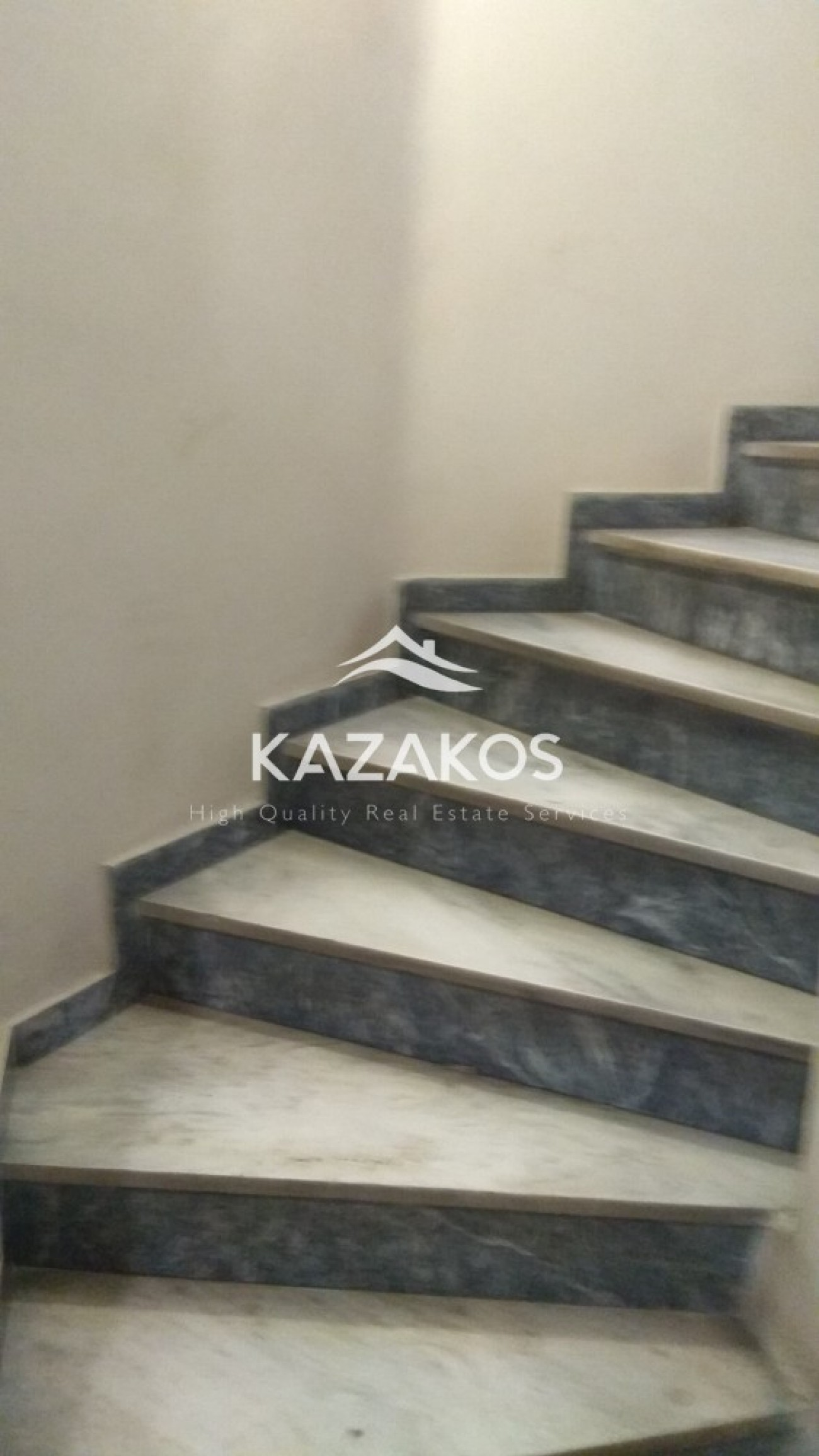 Townhouse for Sale in Kaisariani, Central & South Region of Athens, Greece