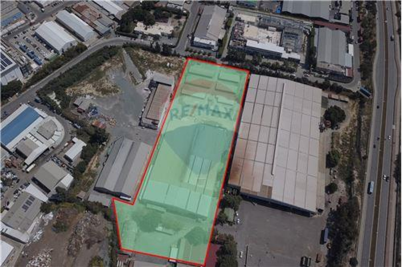 Commercial Other for Sale in Limassol Municipality, Limassol, Cyprus