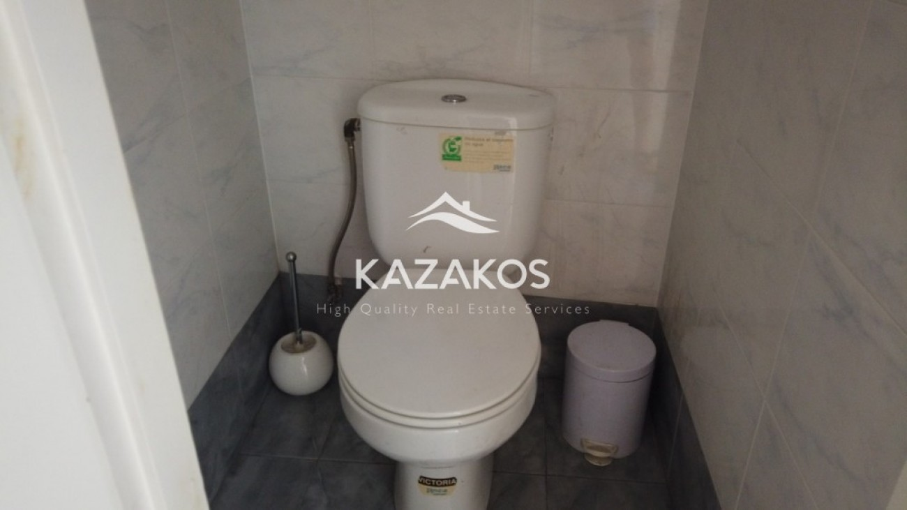 Shop for Sale in Palaio Phaliro, Central & South Region of Athens, Greece