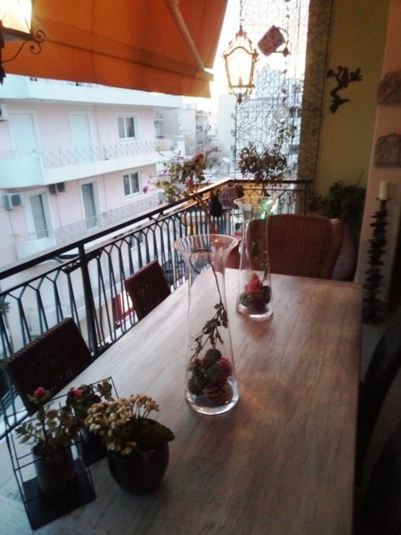 Apartment for Sale in Kasos, Dodekanisa, Greece