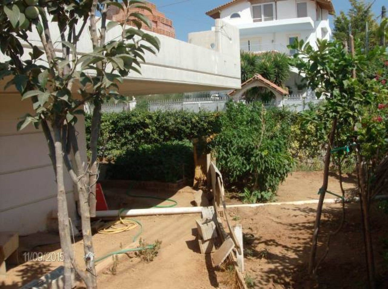 House for Sale in Central & Southern Suburbs, Prefecture of Attica