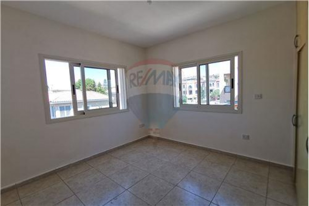 Apartment for Sale in Pyrgos, Limassol, Cyprus