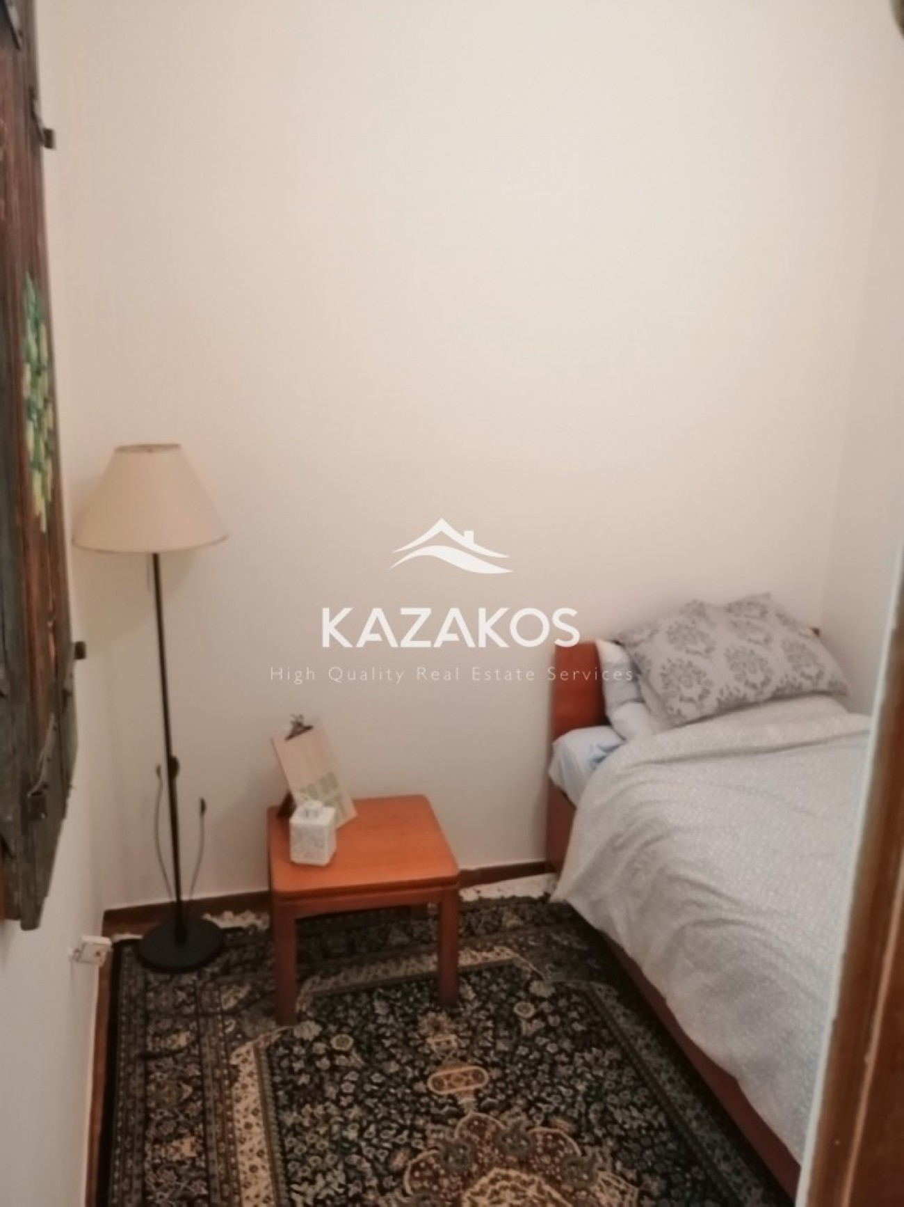 Studio for Sale in Kaisariani, Central & South Region of Athens, Greece
