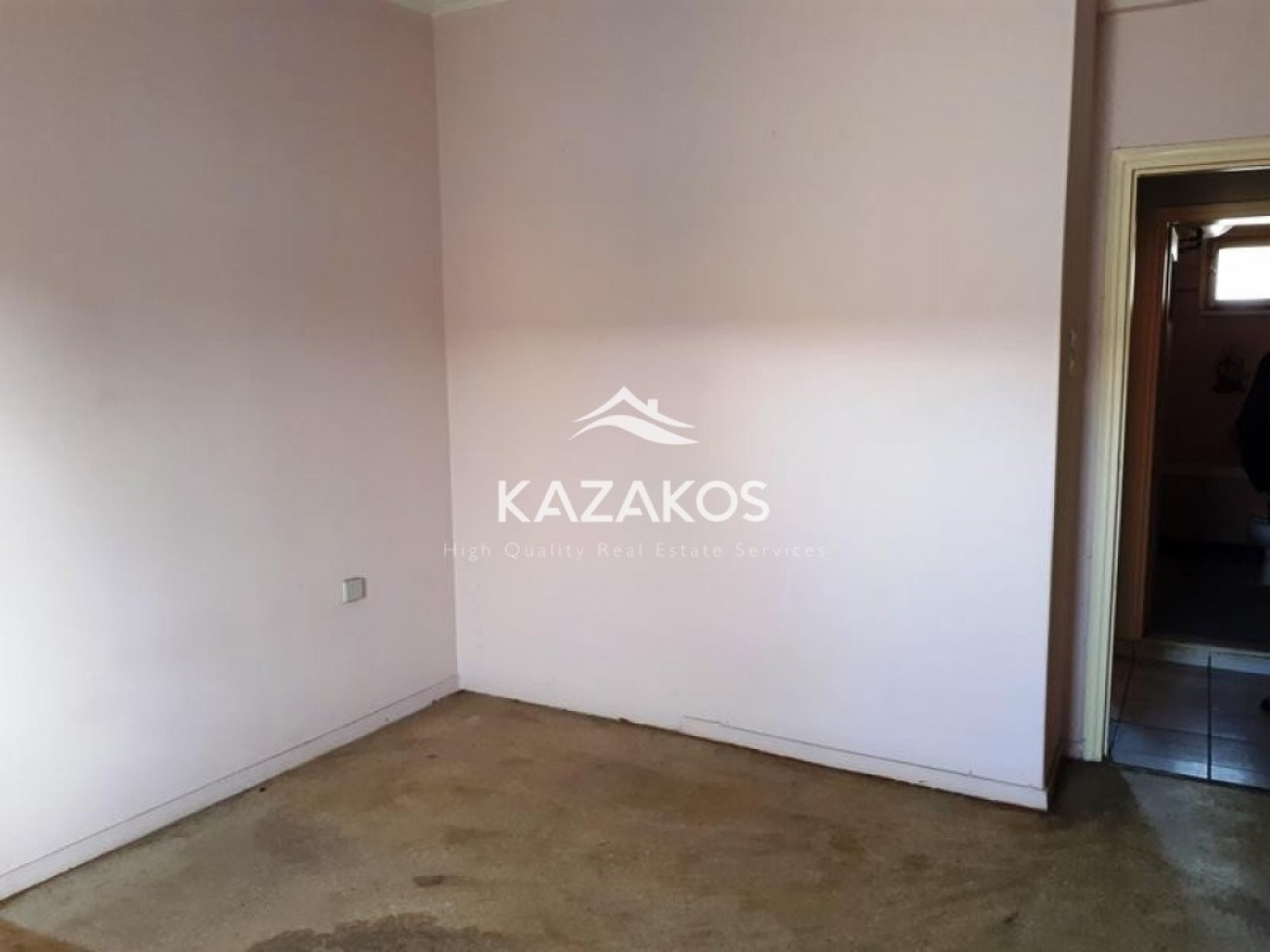 Apartment for Sale in Metamorfosis, Central & West Region of Athens, Greece