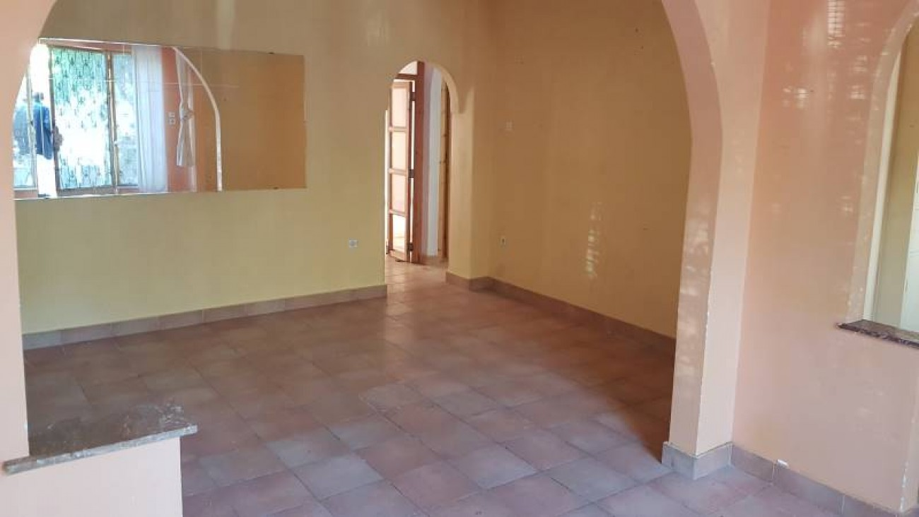 Apartment for Sale in Central & Southern Suburbs, Prefecture of Attica