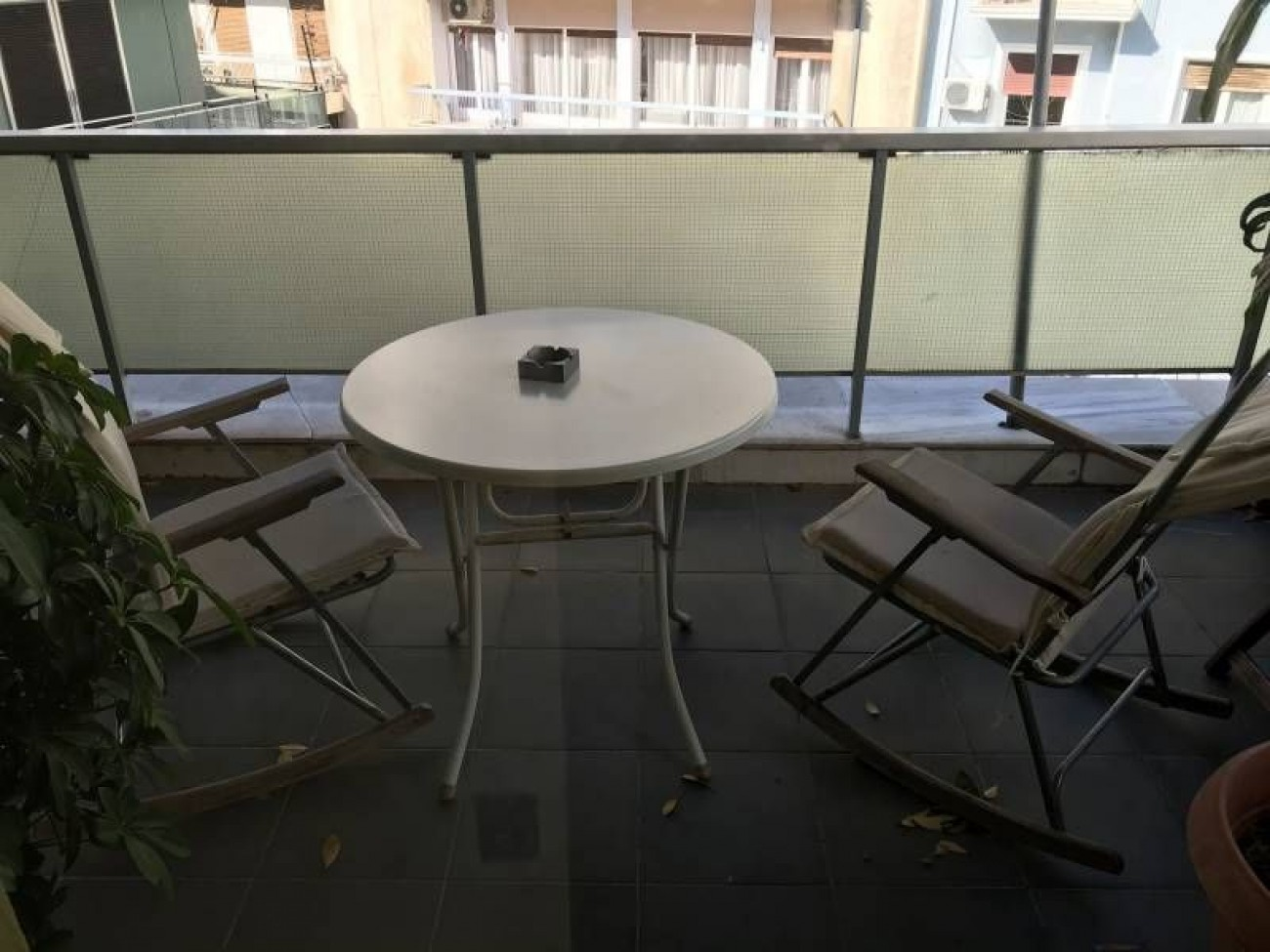 Apartment for Rent in Kolonaki, Athens City Center, Greece