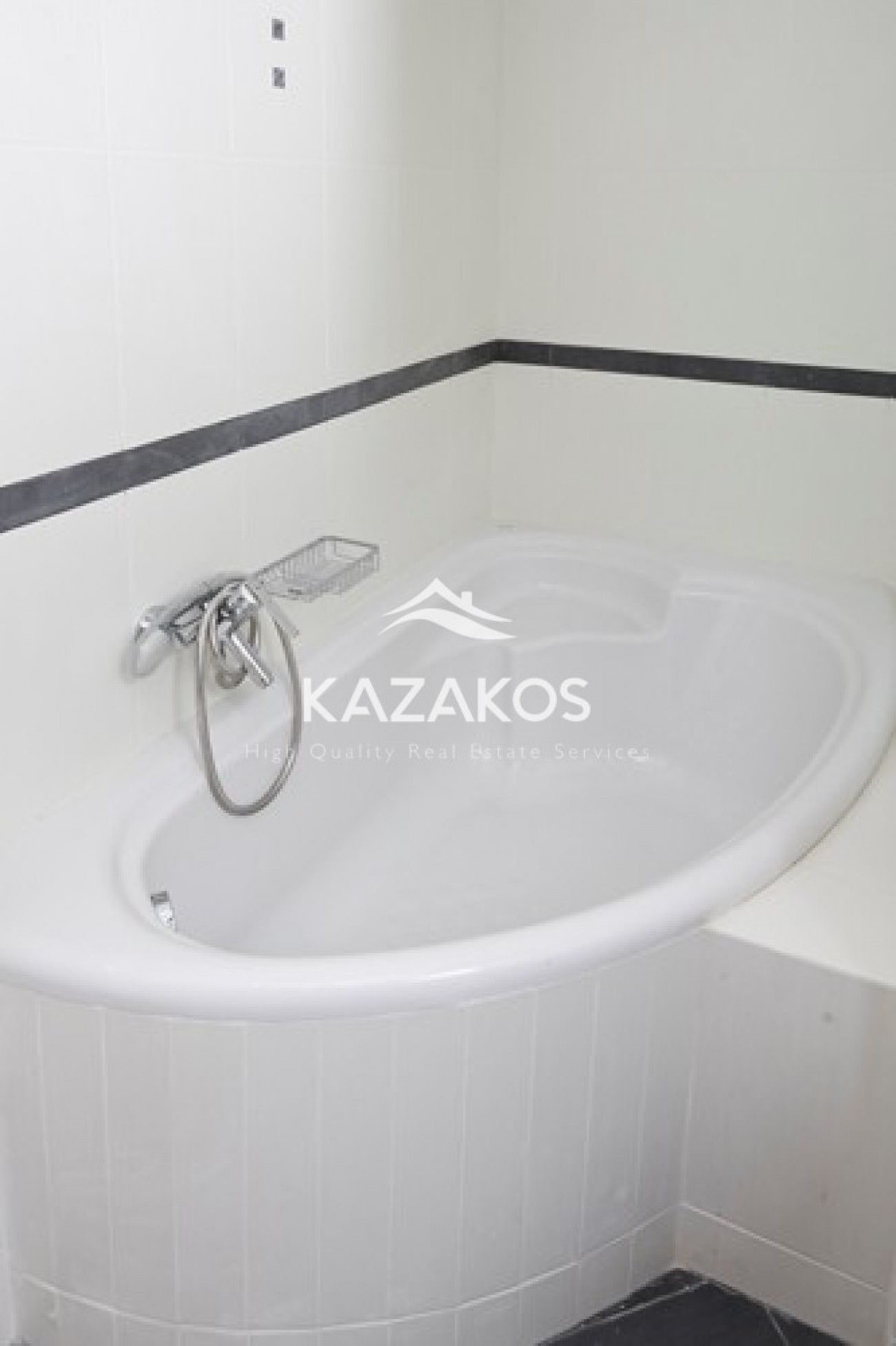 Maisonette for Sale in , , Spata, Athens - East