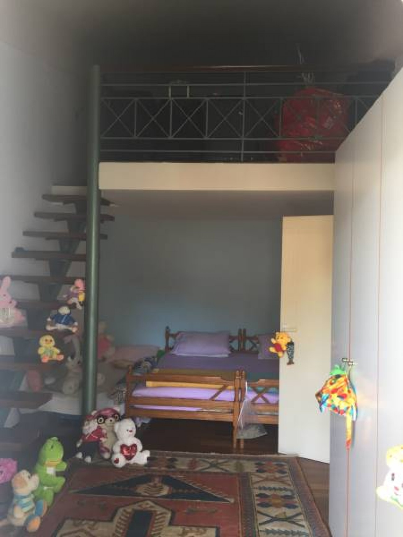 House for Sale in Northern & Eastern Suburbs, Prefecture of Attica