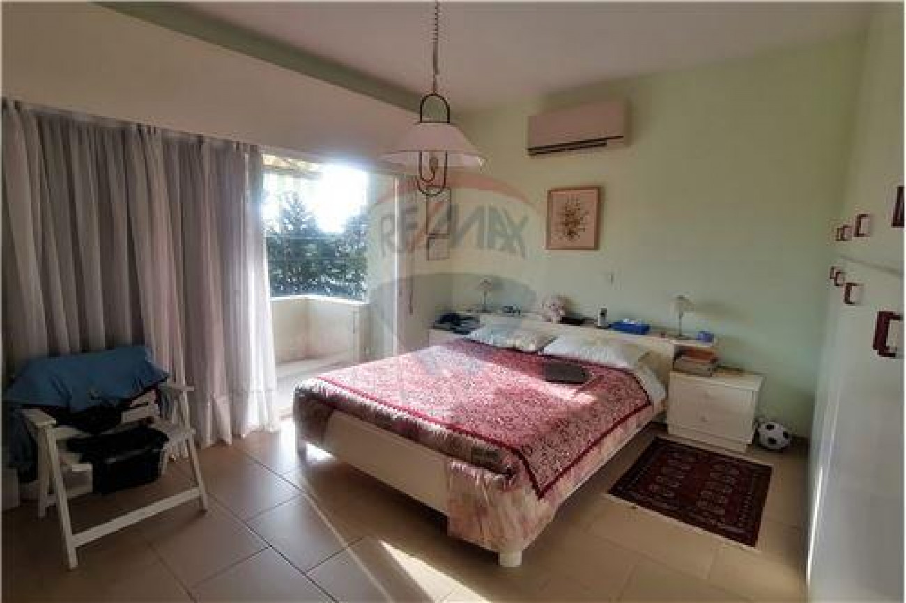 Townhouse for Rent in Germasogeia, Limassol, Cyprus