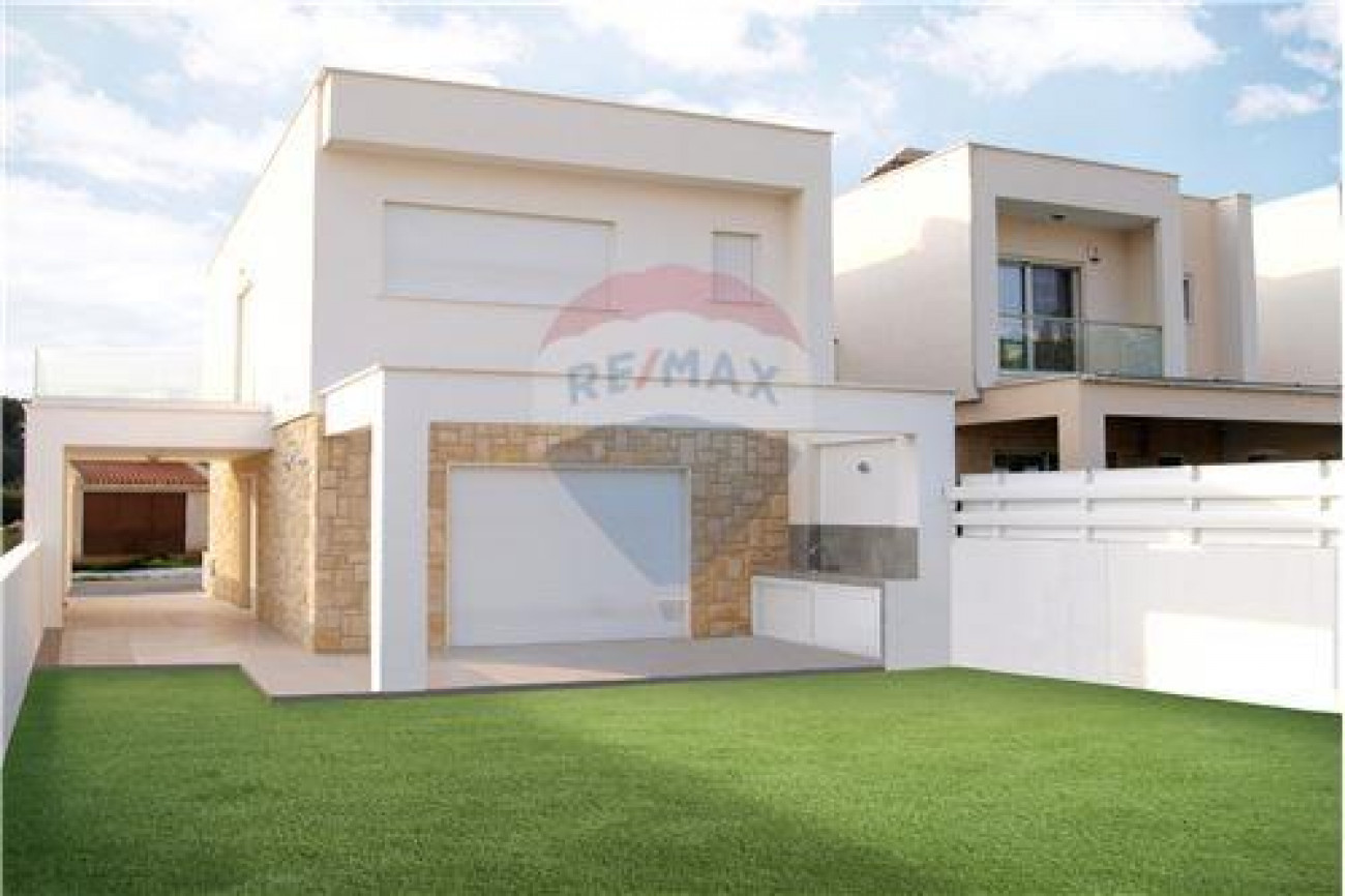 House for Sale in Moyttagiaka, Limassol, Cyprus