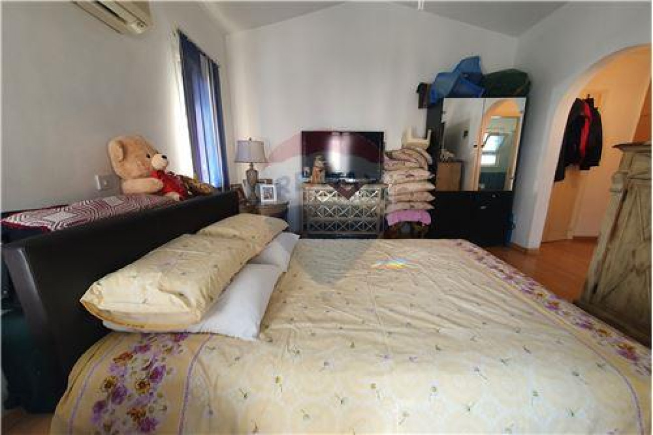 Maisonette for Sale in Pafos, Paphos, Cyprus