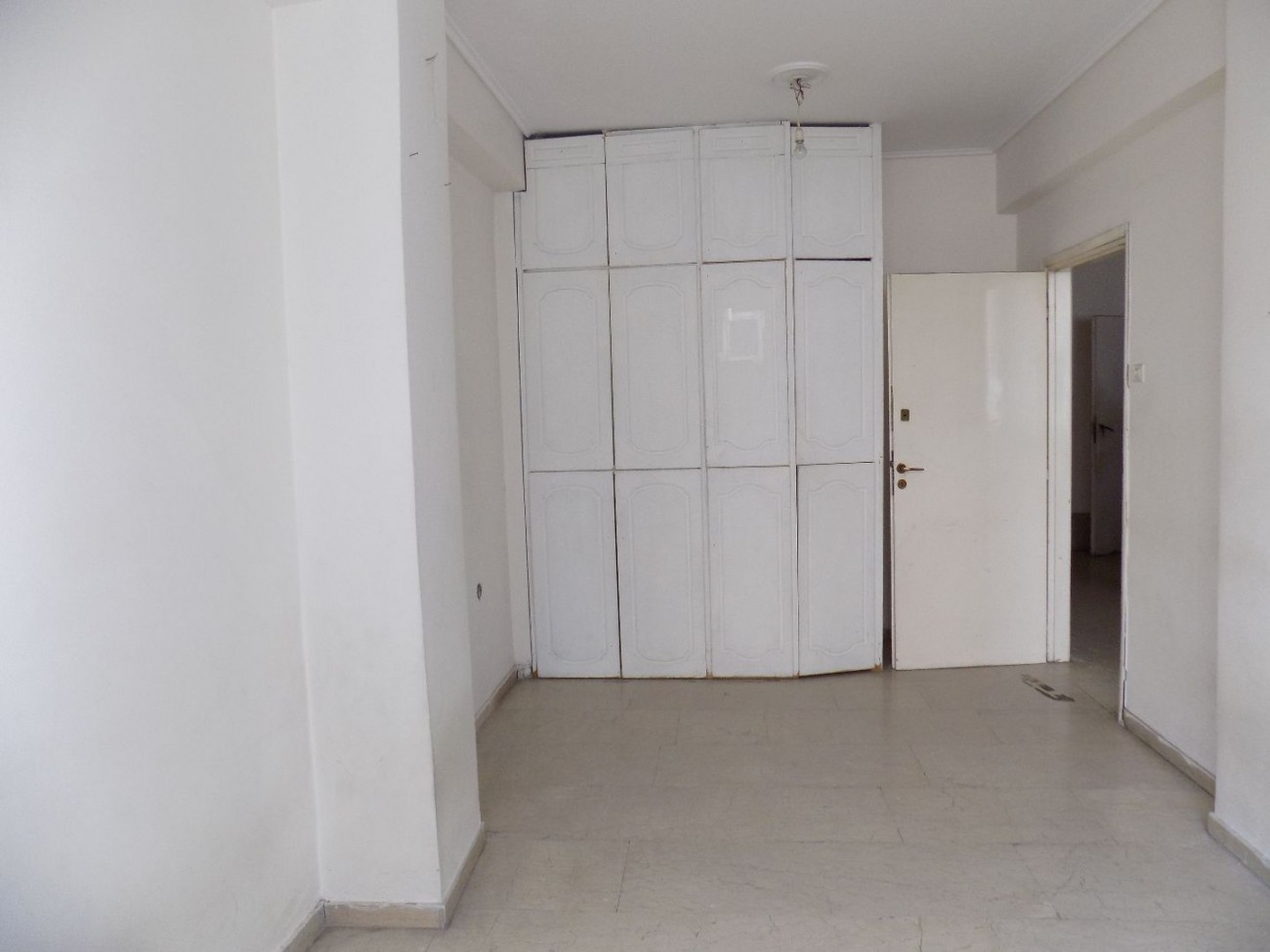 Office for Sale in Saint Konstantinos- Vathis Square, Athens City Center, Greece