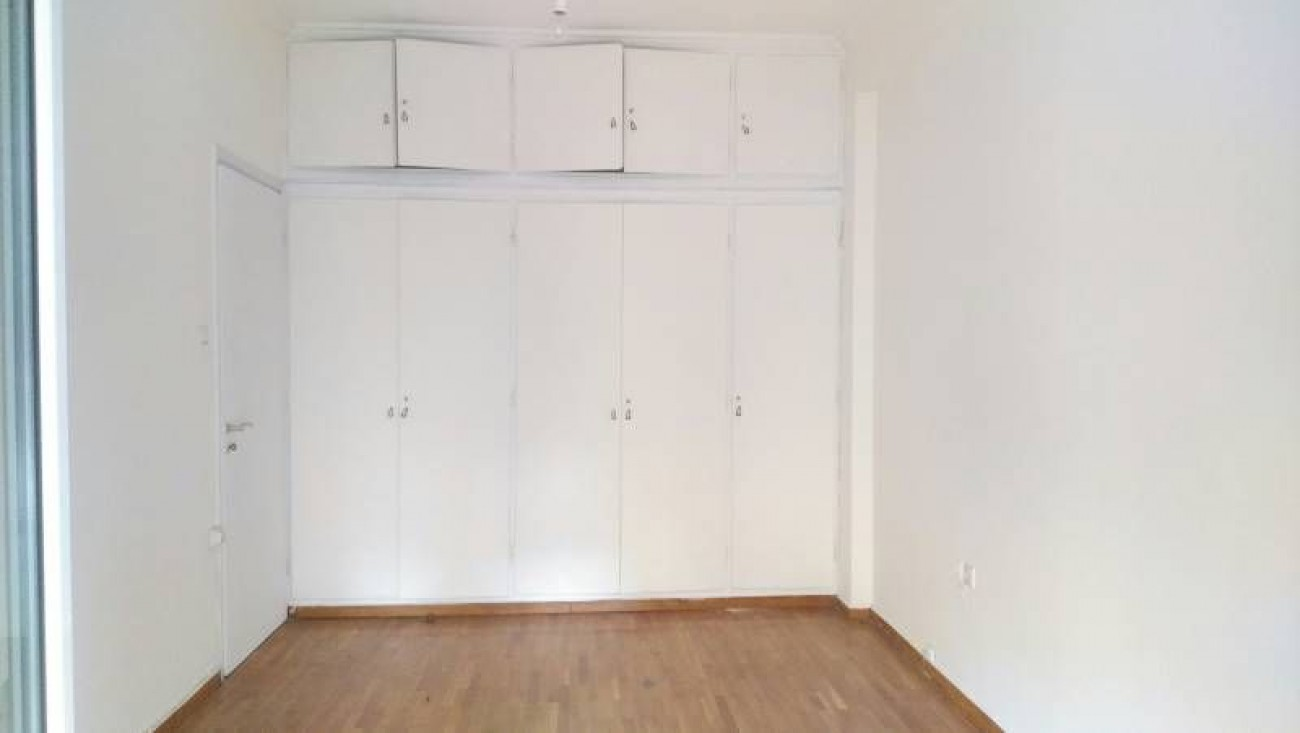 Office for Rent in Pagkrati, Athens City Center, Greece