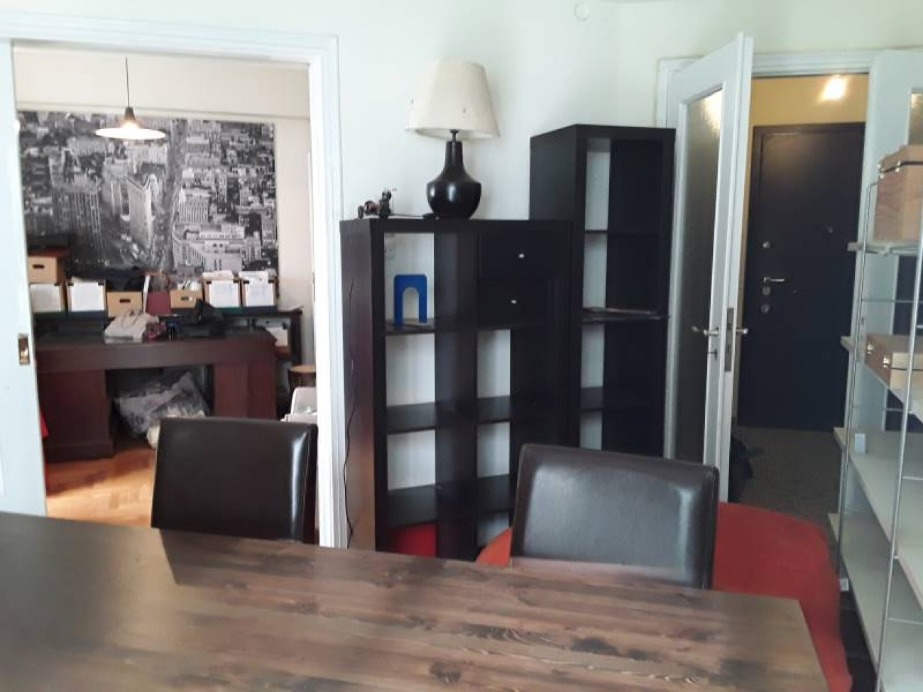 Apartment for Sale in Pagkrati, Athens City Center, Greece
