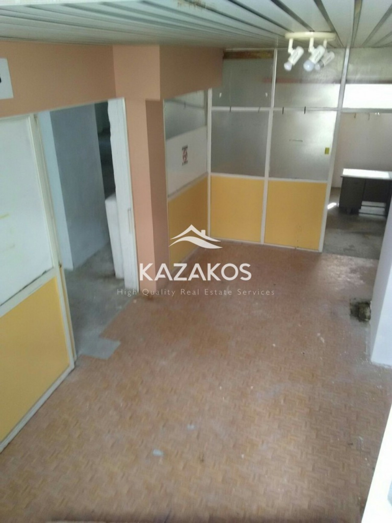 Commercial Other for Sale in Ilion (Nea Liosia), Central & West Region of Athens, Greece