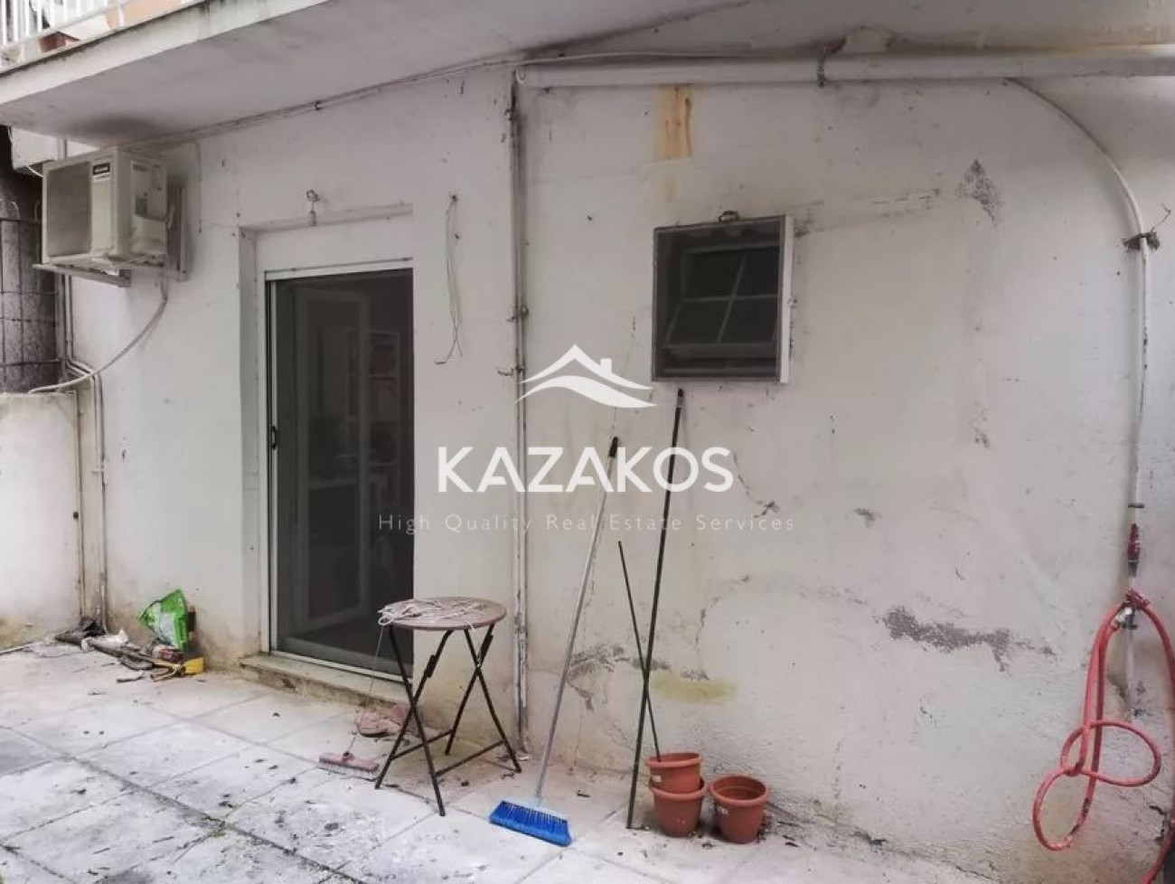 Townhouse for Sale in Zwgrafou, Central & South Region of Athens, Greece