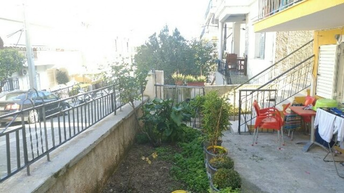 House for Sale in Chaidari, Central & West Region of Athens, Greece