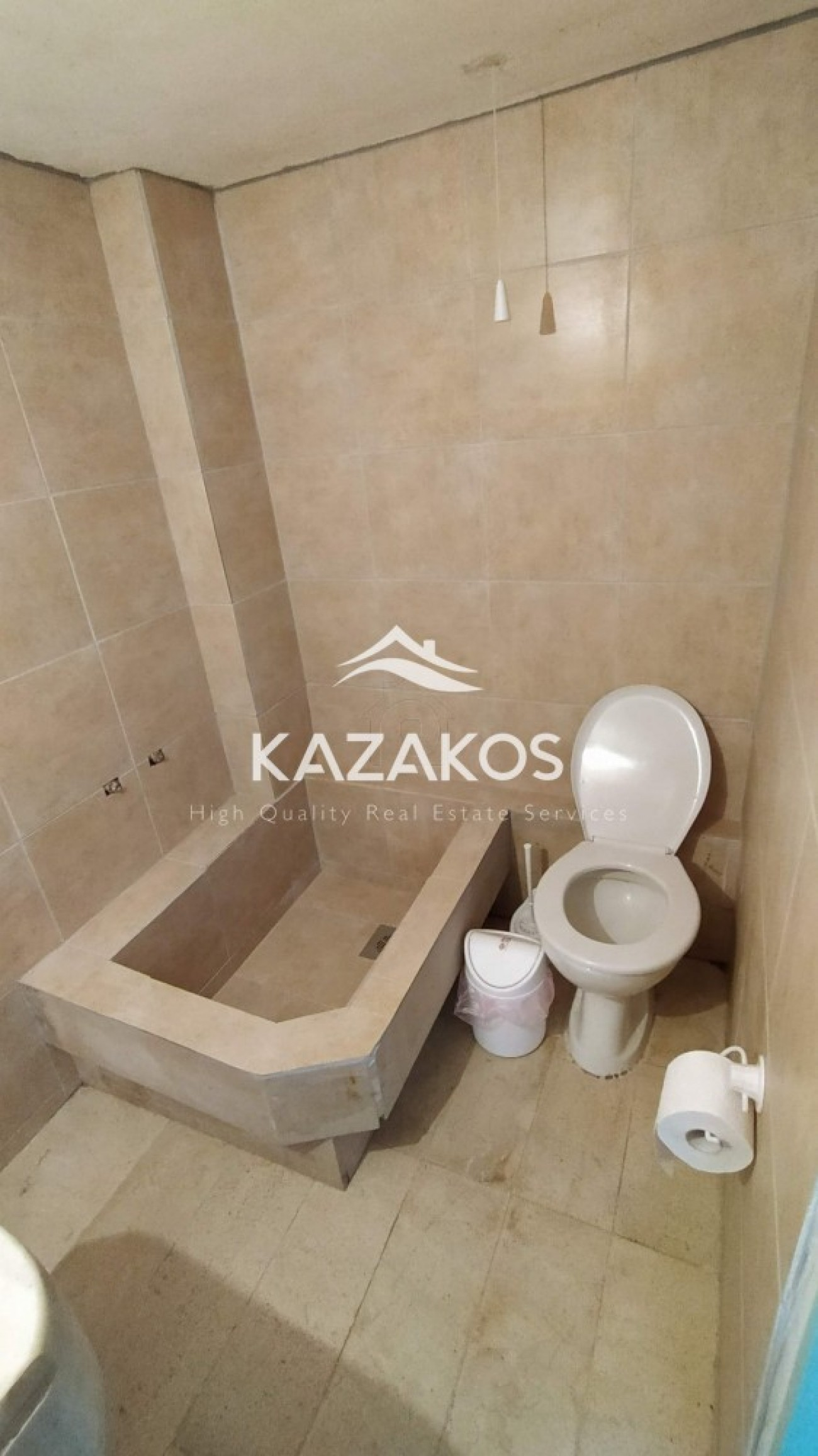 Townhouse for Sale in Chalandri, North & East Region of Athens, Greece