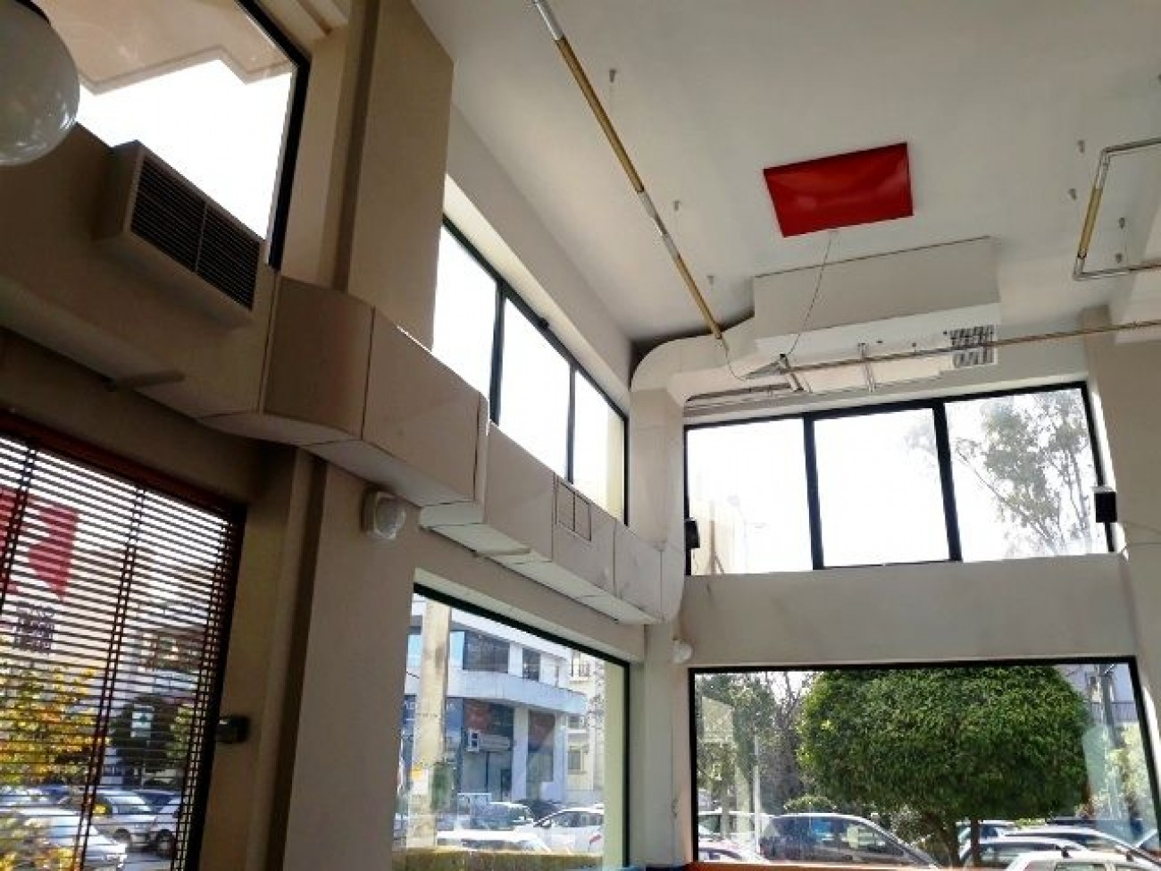 Residential Other for Sale in Marousi, North & East Region of Athens, Greece