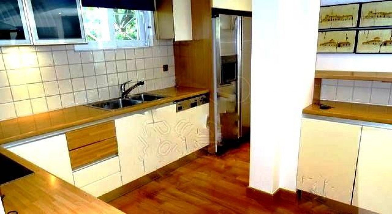 House for Sale in , ,
