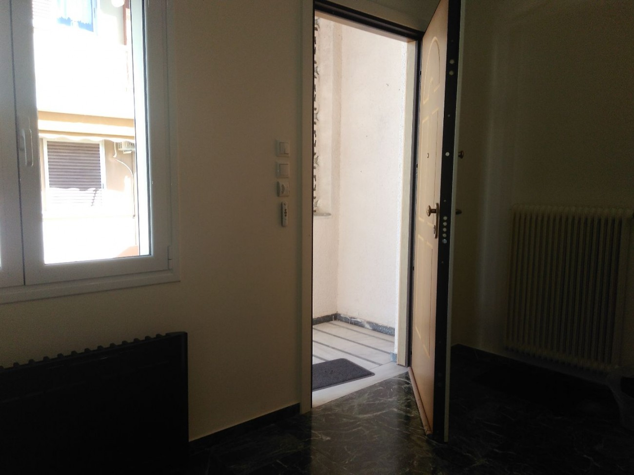 Apartment for Sale in Papagou, North & East Region of Athens, Greece