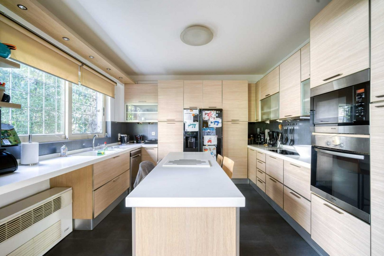 Maisonette for Sale in North & East Region of Athens, Greece