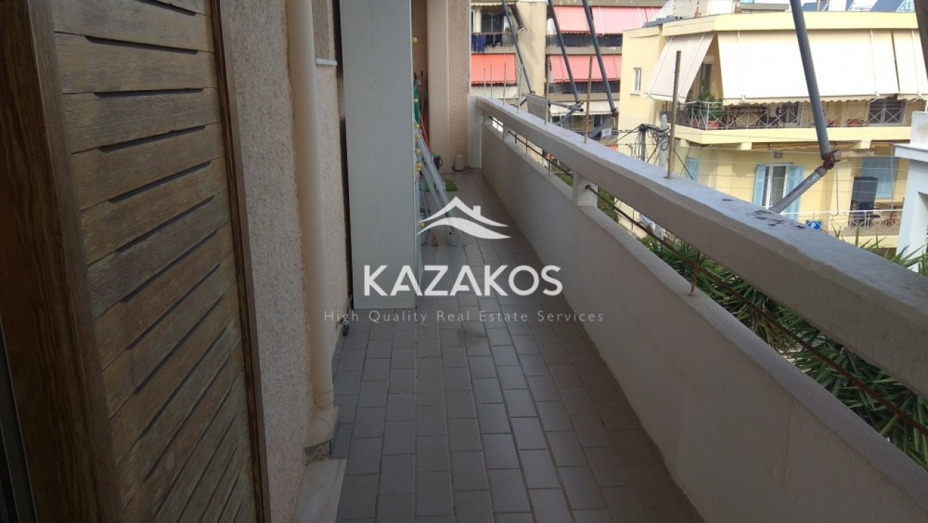 Apartment for Rent in Pentagono, Athens City Center, Greece