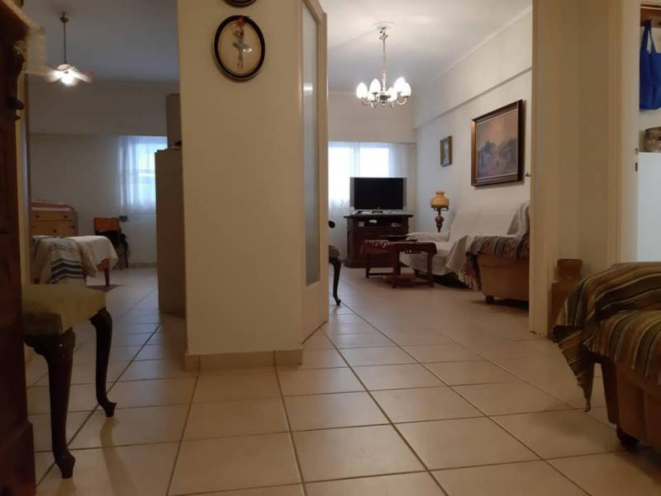 Apartment for Sale in Central & Southern Suburbs, Attica