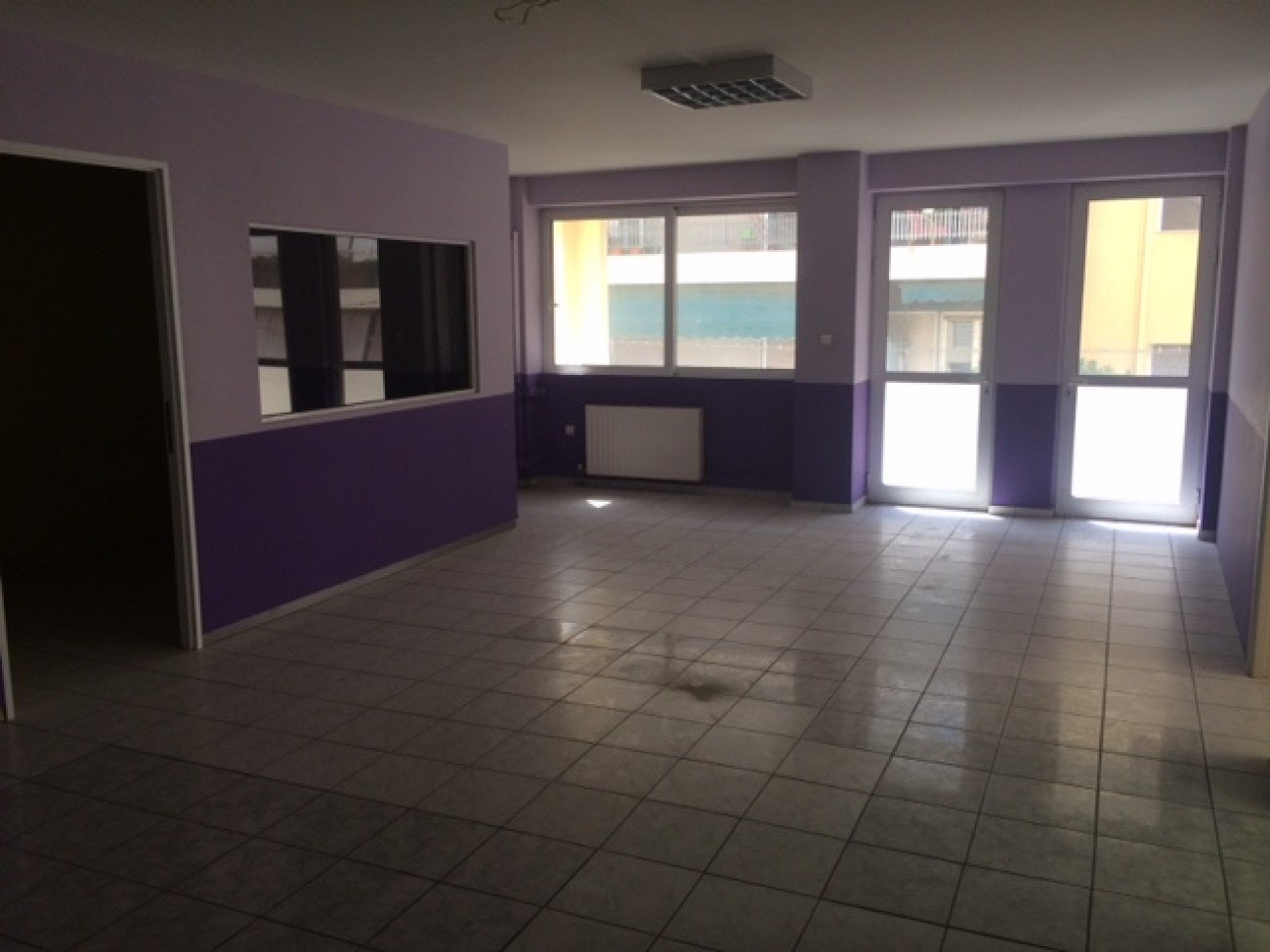 Building for Rent in Kallithea, Central & South Region of Athens, Greece