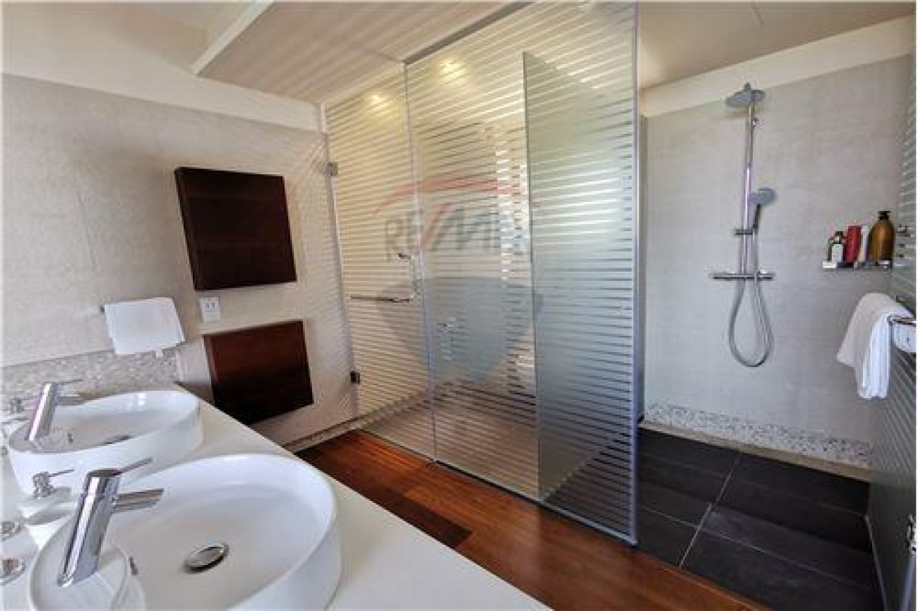 Villa for Rent in Neo Chorio, Paphos, Cyprus