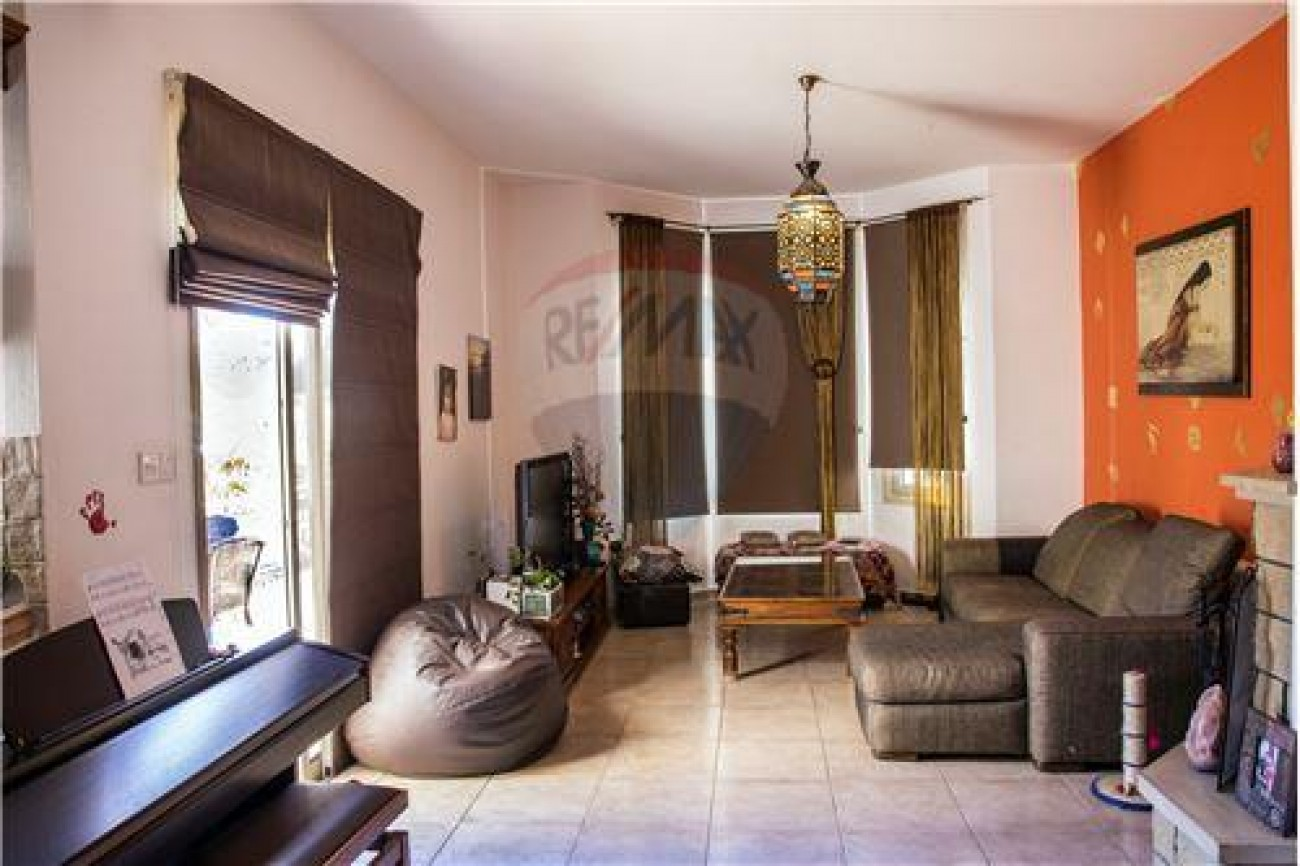House for Sale in Pyrgos, Limassol, Cyprus