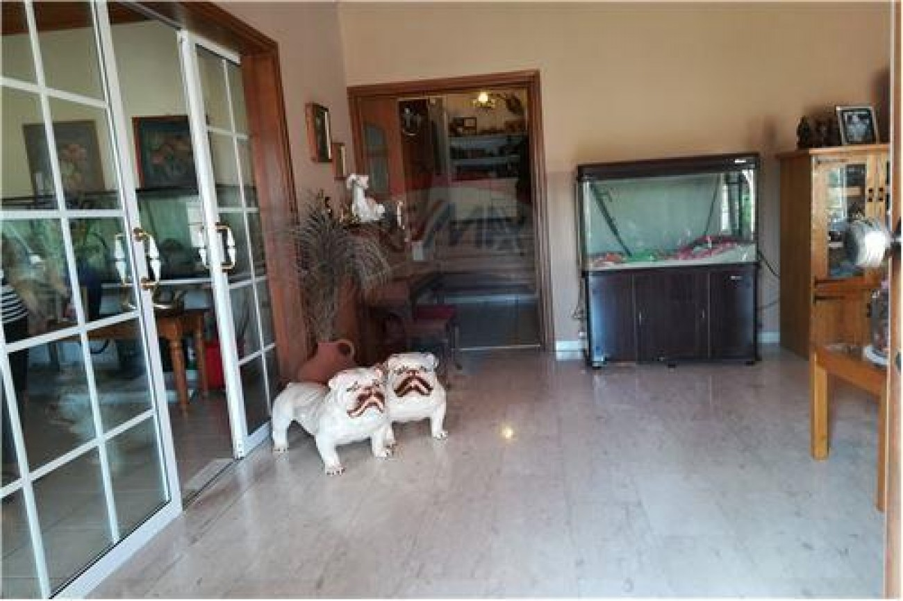 House for Sale in Nisoy, Nicosia, Cyprus