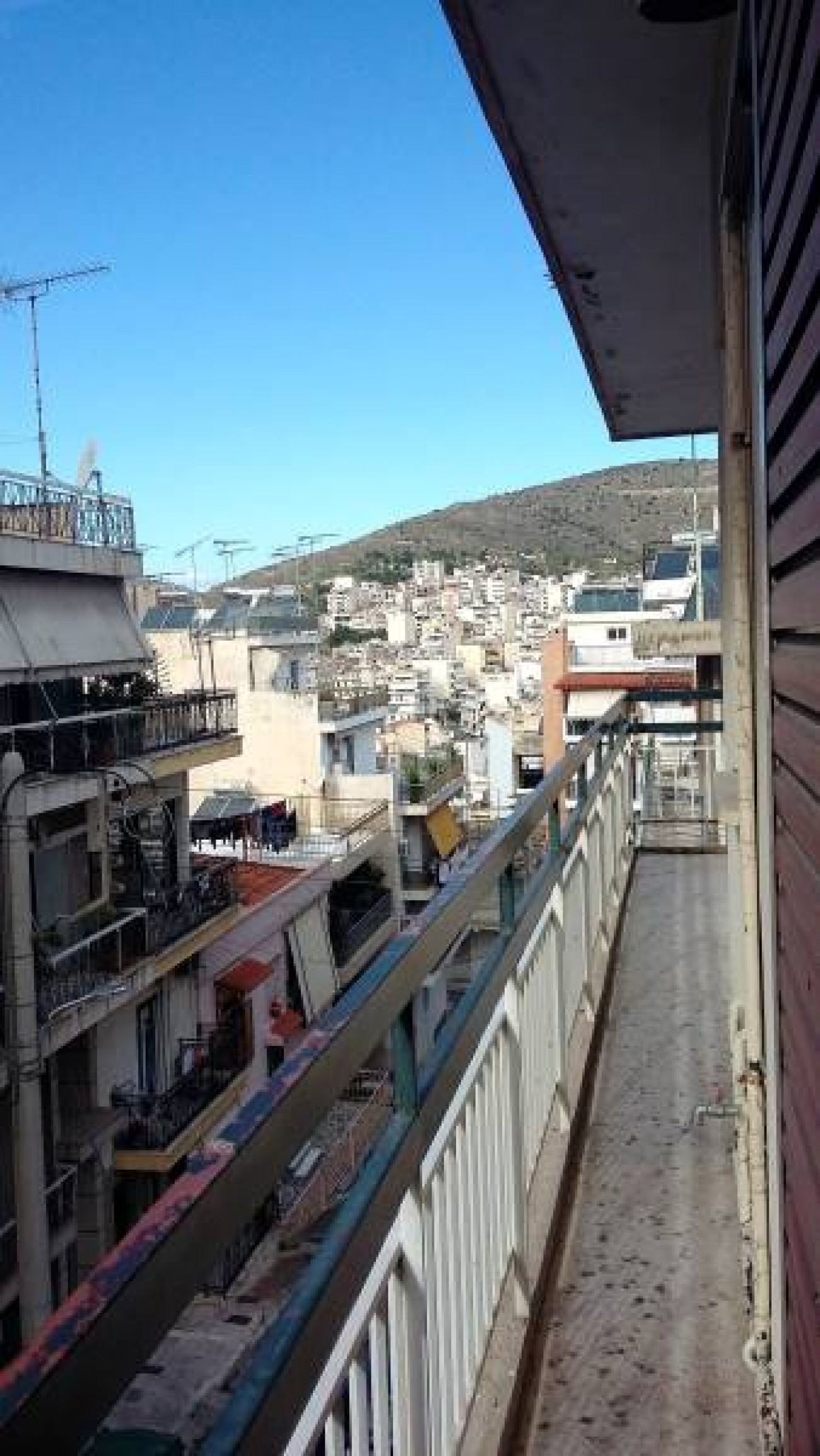 Apartment for Sale in , ,