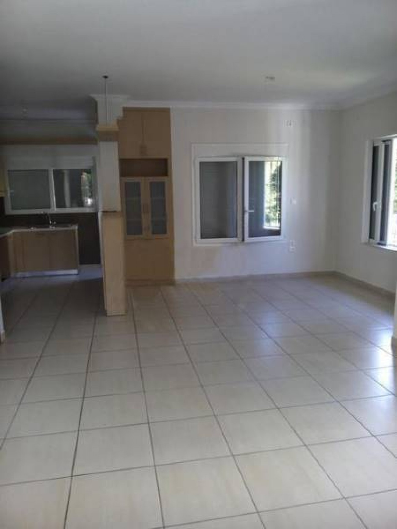 Apartment for Sale in Nisyros, Dodekanisa, Greece