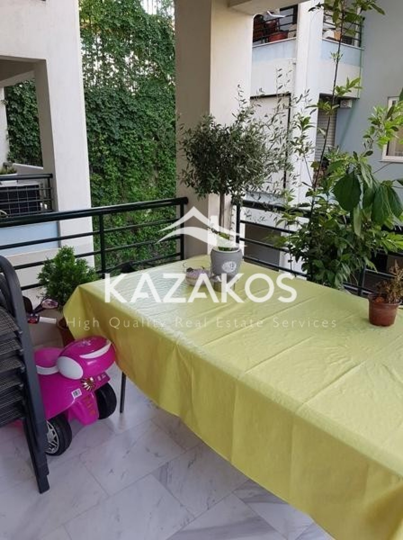 Maisonette for Sale in Chaidari, Central & West Region of Athens, Greece