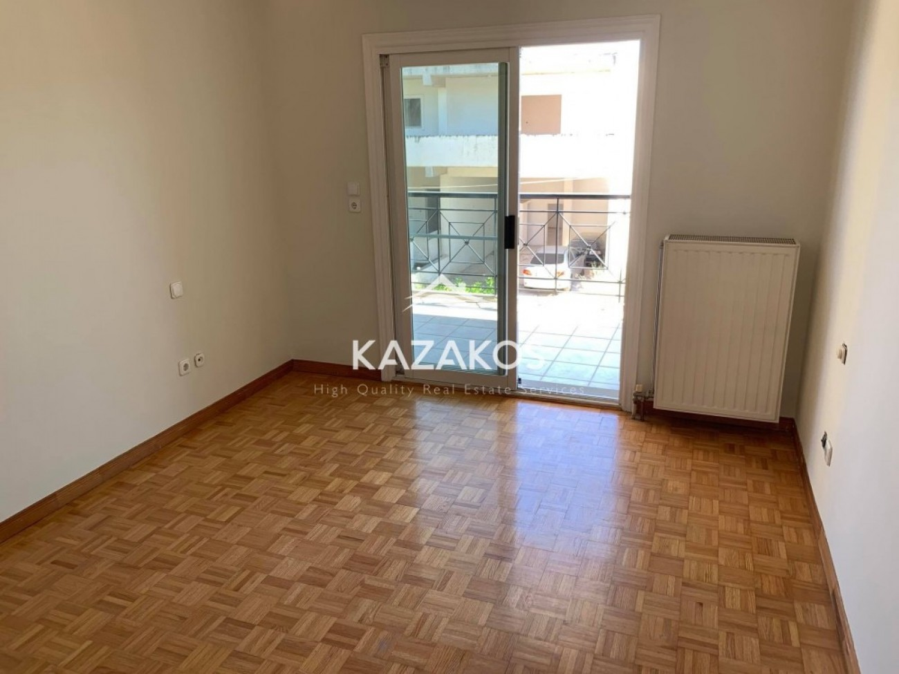 Maisonette for Sale in Anthousa, North & East Region of Athens, Greece