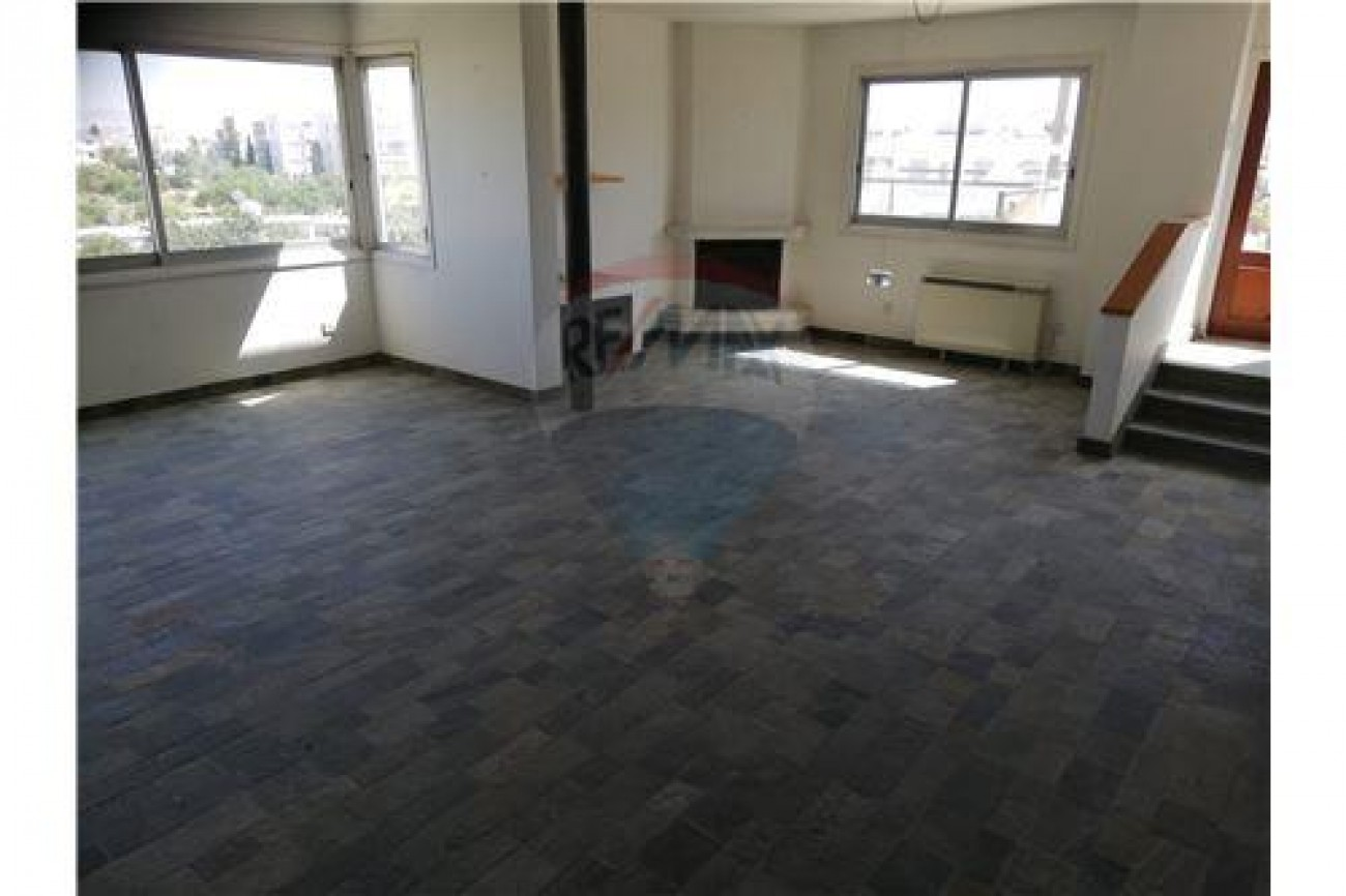 Penthouse for Sale in Strovolos, Nicosia, Cyprus