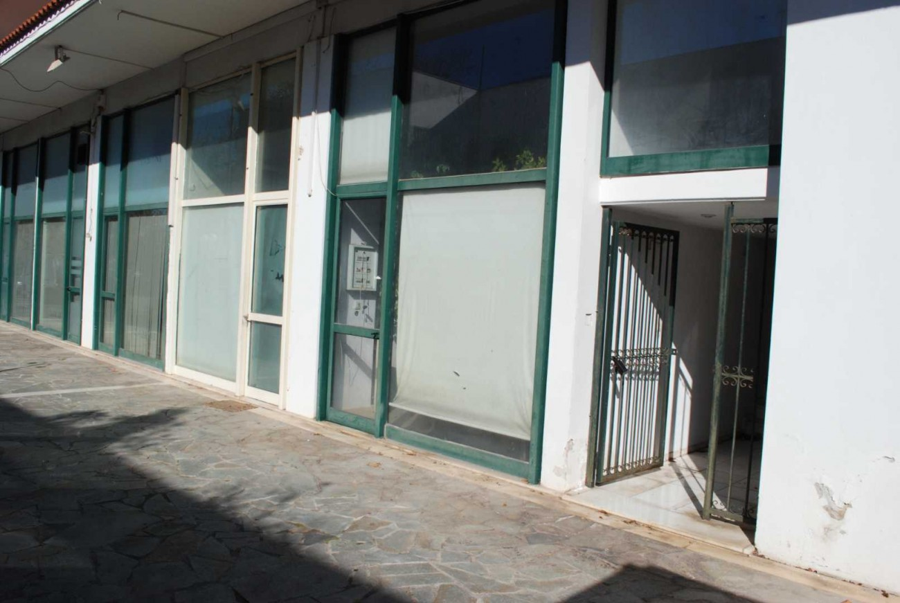 Building for Sale in North & East Region of Athens, Greece